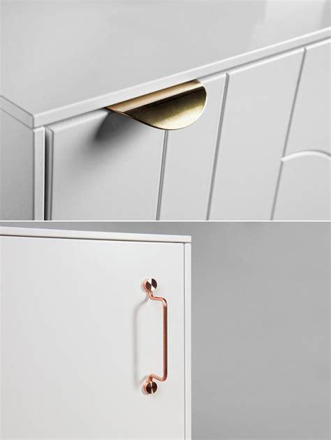 ikea kitchen cabinet handles 17 best images about handles on pinterest door handles