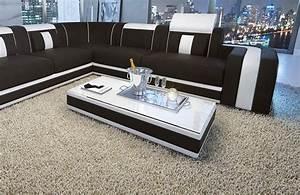 cottage bois massif table basse industrielle maison du With maison du monde canapé convertible avec tapis berbere laine