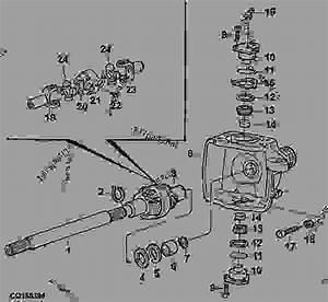 Zf 5 Transmission Parts