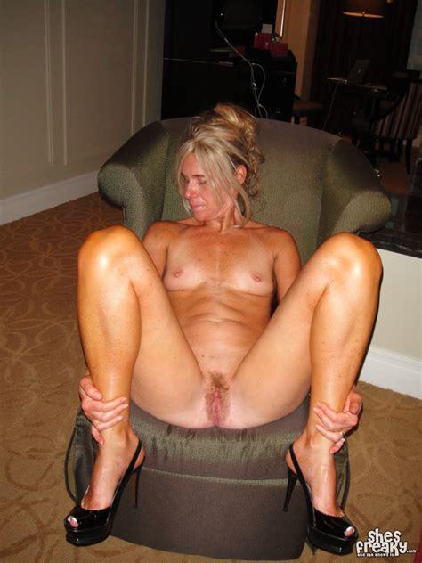 Slut Wife Bridgette Shesfreaky