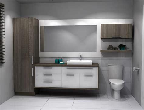 bain cuisine armoire salle de bain salle d 39 eau