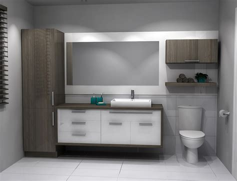cuisine armoire armoire salle de bain salle d 39 eau