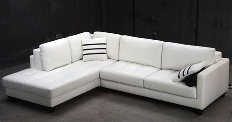 L Shaped Sleeper Sofa by Pin By Homysofa On Living Room Sofa Sectional Sleeper