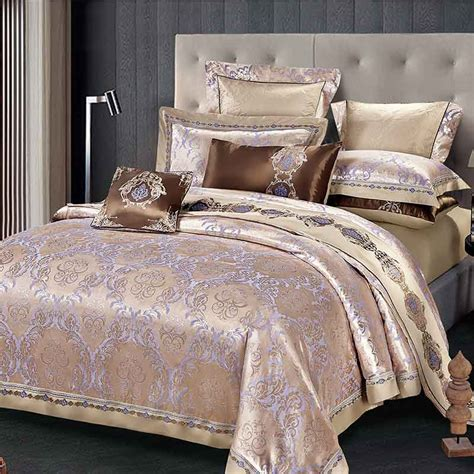Luxury Bedding Set Designer Bedding Sets Cotton