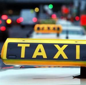 Taxitarife Berechnen : tarife taxifahren wird in berlin ab m rz teurer welt ~ Themetempest.com Abrechnung