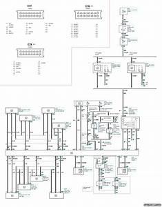 Ford Fiesta Zetec S Wiring Diagram
