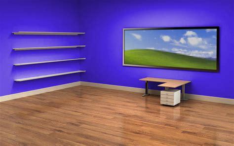 image pour bureau un fond d écran pour ranger votre bureau oui oui l