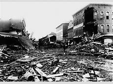 Johnstown Flood National Memorial All about what's