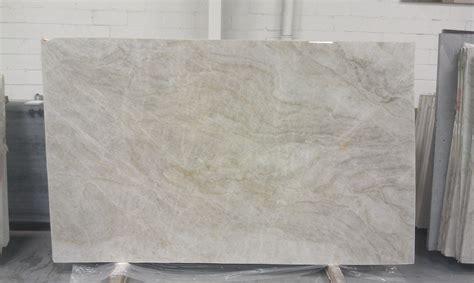 tips tricks charming taj mahal quartzite for
