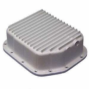 Transmission Deep Oil Pan Dodge A500 40rh 42re 42rh 44re