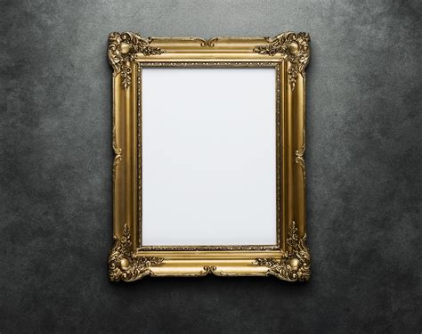 custom high end framing for your art mirrors and the valley life