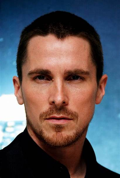 Faces Christian Bale Actors Wallpapers Actor Dark