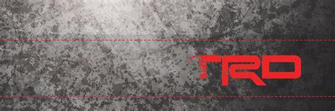 toyota trd wallpapers  backgrounds iphone  desktop