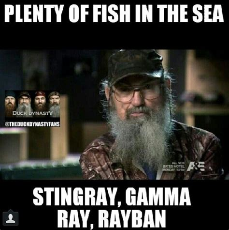 Duck Dynasty Memes - si from duck dynasty quotes quotesgram