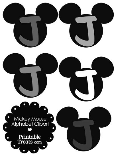 6 best images of mickey mouse letters alphabet mickey mickey mouse clipart alphabet pencil and in color mickey 38896