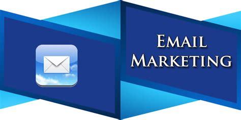 email marketing tips  tricks garin kilpatrick