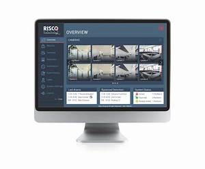 Scheduled Updates To The Risco Cloud
