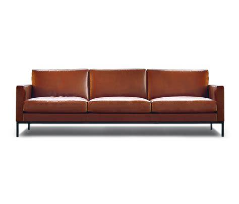 canapé trois places idées de décoration intérieure