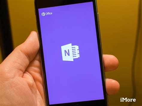 now for iphone microsoft s onenote is now a universal app for iphone and