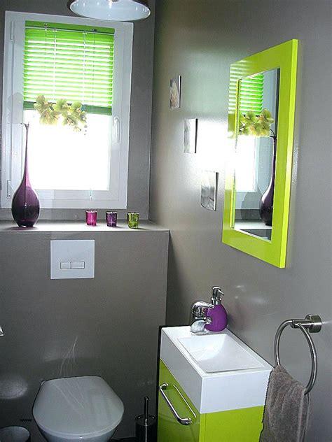 Couleur De Peinture Pour Wc Couleur Peinture Wc Couleur Peinture Toilette On