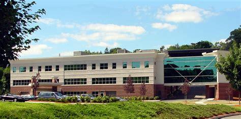 bristol hospital surgery center moser pilon nelson