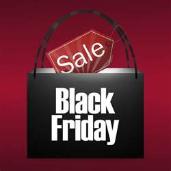 thanksgiving black friday in nh mall other store hours and early shopping deals nh