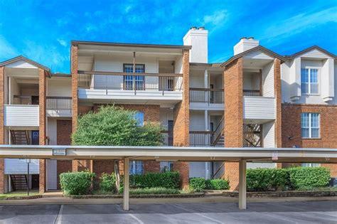 apartments with garages in arlington tx ascension point condominiums rentals arlington tx