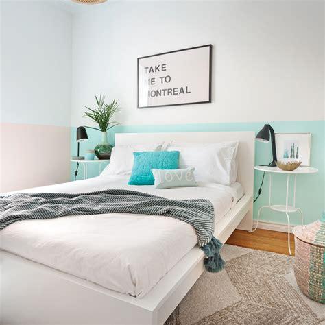 chambre peinte en bleu chambre peinte en bleu chambre peinte en bleu