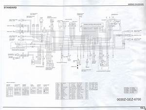 Wire Diagram  Hope Someone Can Ust It