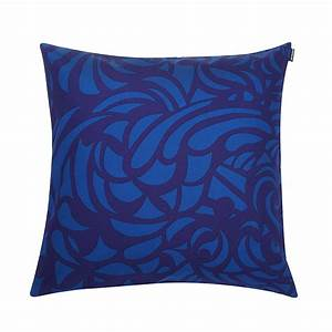 blue throw pillows for couch With blue throws and cushions