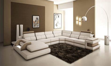 canapé en u design canape design vente canapé en u discount hermes u
