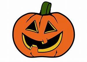 Halloween Kürbis Motive : clipart halloween archive clipart for ~ Markanthonyermac.com Haus und Dekorationen