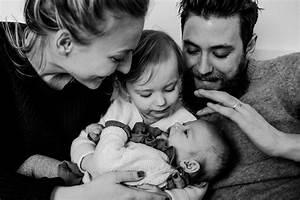 Ideen Für Familienfotos : s e homestory in potsdam ~ Watch28wear.com Haus und Dekorationen