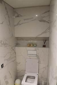 faience et salle de bains With carrelage marbre salle de bain