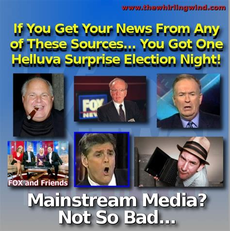 Media Memes - pax on both houses quot shadows of liberty quot how corporate control of media erodes press freedoms