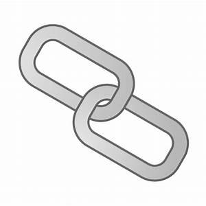 Clip Art Broken Link Clipart - Clipart Suggest