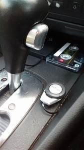 Pairing Guide  Nokia Bluetooth Car Kits