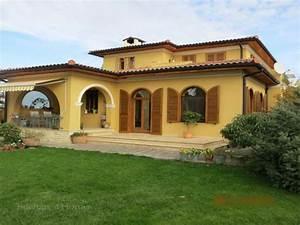 Home Design : Tuscan Style Homes Tuscan Home' Tuscan