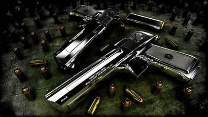 Guns Gangsters Gangster 1080p Gun Wallpapers Wallpaperaccess