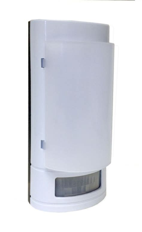 outdoor white led wall lantern hb7024 06 canada discount canadahardwaredepot com