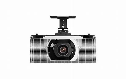 Xeed Wuxga Lcos Canon Bk 5800lm 6600lm