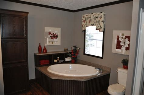 mobile home remodeling ideas mobile home fixer upper
