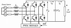 Strom Berechnen 3 Phasen : gesteuerter 3 phasen gleichrichter regelung ~ Themetempest.com Abrechnung