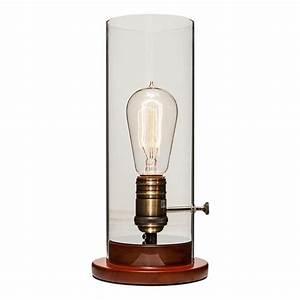 Lampe De Chevet Dorée : lampe de chevet de style vintage lampe de bureau r tro ~ Dailycaller-alerts.com Idées de Décoration