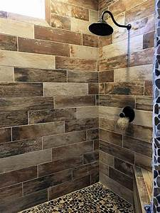 111 marvelous bathroom tile shower ideas rustic