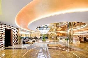Yasmin Hotel Prag : 10 classy but affordable hotels in prague prague post ~ A.2002-acura-tl-radio.info Haus und Dekorationen