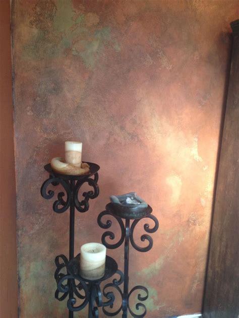 best 25 faux painted walls ideas on paint