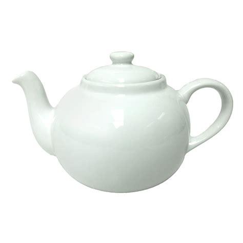 Ikea Teekanne Porzellan by Engl Teekanne 2 5 L Wei 223 Zubeh 246 R Sonstiges Sale Tea
