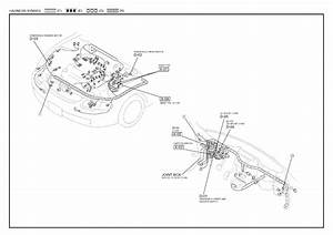 Wiring Diagram For Windshield Wiper Motor Suzuki Forenza