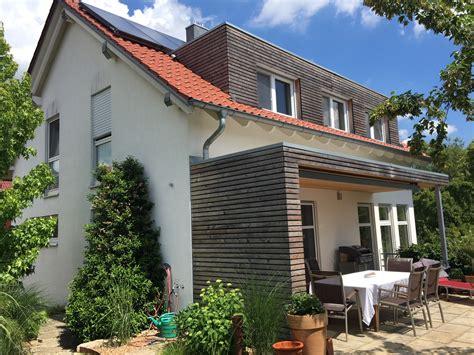 Hochwertiges 5zimmerhaus Mit 163 M² Zu Mieten In 74182